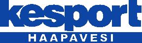 kesport_haapavesi_notxt_small